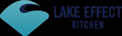 Lake Effect Kitchen